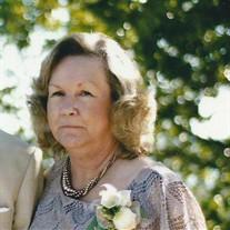 Brenda Pufahl Hodge