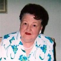 Eleanor O'Kresz