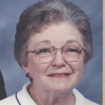 Patricia Okray Donnelly