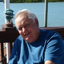 Raymond  J SCHEULEN