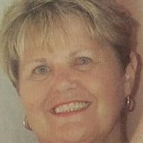 Gail A Baxley