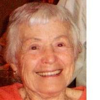 Helen A. Gill