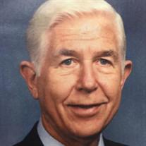 Gene Lewis Scheirman