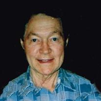 Frank Austin Hale DO