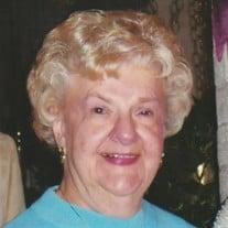 Stella L. Bartyzel