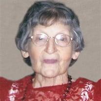 Rita Coniglio Harkins