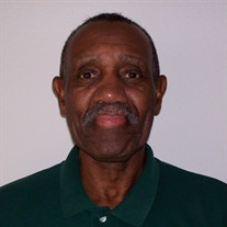 Mr Timothy Williams Jr
