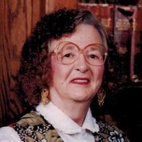 Erma C. Schimmelpfennig