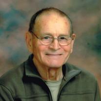 Donald Warren Andrews