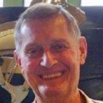 Paul Joseph Kissel
