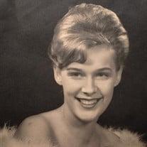 Linda Kay Blais