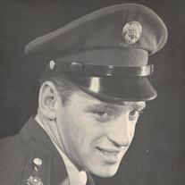 Gary Marvin  Scoggins