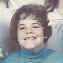 Shirley Marie Taylor