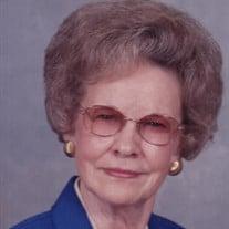 Helen  L. Dennis