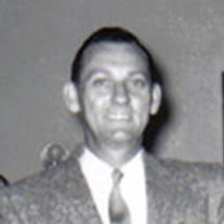 Mr. Ralph H. Merrow