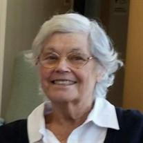 Phyllis Ilene Coon
