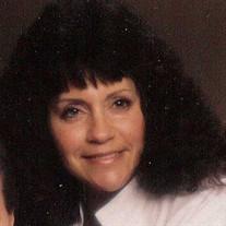 Patricia Bila