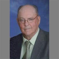 Robert Dean  Lovegrove