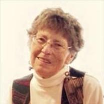 Vicki L. Walter