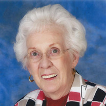 Marilyn Joanne Brannon