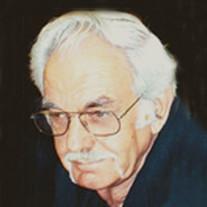 Allen Grubstad