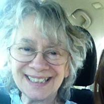 Linda G. Seiler