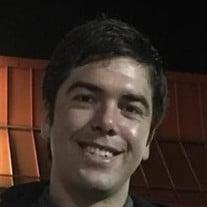 Joshua Brankey