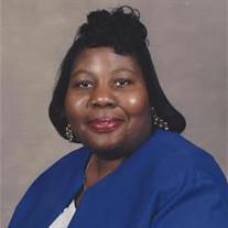 Shirley Mae Nixon