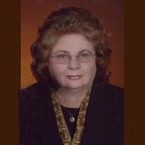 Sherrie K. Andrews