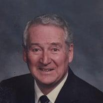 Mr.  Walter Adamson