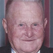 Clayborn Oliver Wallis