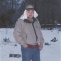 Mr. Charles David Rose