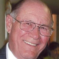 Daryl D. Sieber