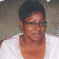 Sheronda Lynn Corlew
