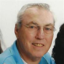 THEODORE R. CIESLA SR.