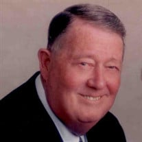 William R. Hanley Jr.