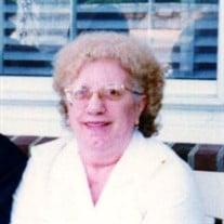 Marion Payne