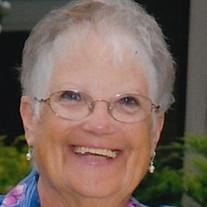 Darlene G. Hersman