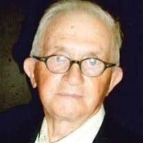 Alexander Gorniakowski