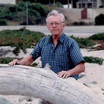M.R. Bob Zurofsky