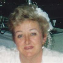 Nancy L. Reber