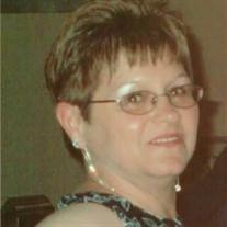 Sandra L. Carlino