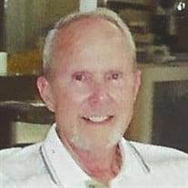 Stanley Appelbaum