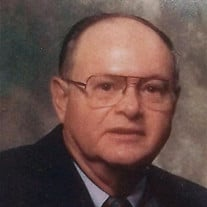 Joseph Anthony Miller