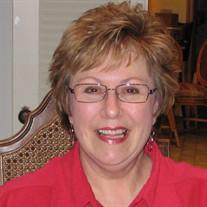 Judith A.  Kistler