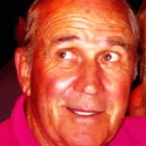 Raymond R. Glerum