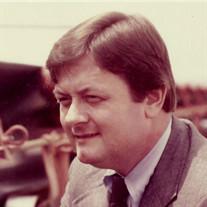 James F. Mazak