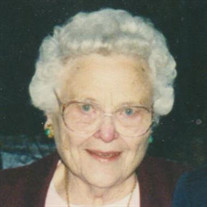 Pauline P. Marciniak