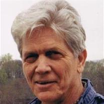 Joseph David Sabo