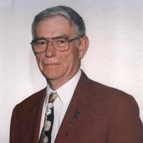 Forrest M. Kramer